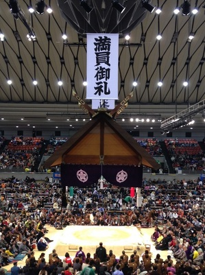 春場所五日目.JPG